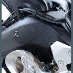 stiefel-schutz-xsr900