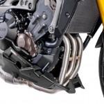 bugspoiler-xsr900-150x150