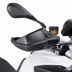 handprotektoren-xsr900-150x150