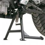 hauptstaender-xsr900-150x150