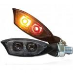 led-blinker-xsr900-150x150