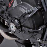 lichtmaschinendeckel-schutz-xsr900