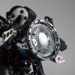 scheinwerferschutz-xsr900