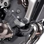 sturzpads-xsr900-150x150
